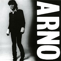 Arno – Arno