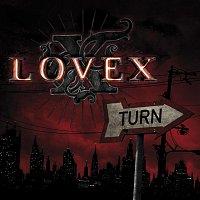 Lovex – Turn