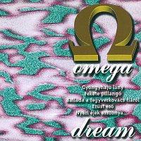 Omega – Dream CD