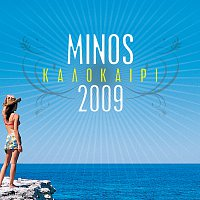 Různí interpreti – Minos 2009 - Kalokeri