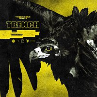 twenty one pilots – Jumpsuit / Nico And The Niners