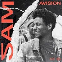SAM – avision
