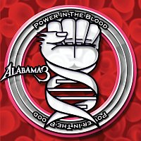 Alabama 3 – Power In The Blood