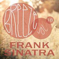 Frank Sinatra – Breeze Vol. 18