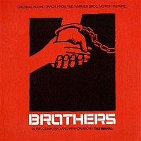 Taj Mahal – Brothers (Original Soundtrack)