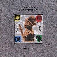 Ladysmith Black Mambazo – Shaka Zulu