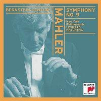 Leonard Bernstein, New York Philharmonic Orchestra, Gustav Mahler – Mahler: Symphony No. 9 in D Major