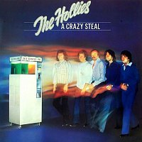 The Hollies – A Crazy Steal