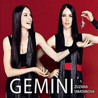 Zuzana Smatanová – Gemini