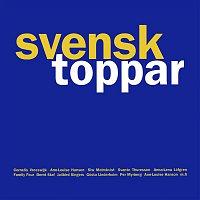 Per Myrberg – Svensktoppar