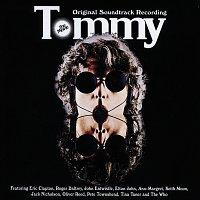 Soundtrack – Tommy