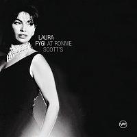 Laura Fygi – At Ronnie Scott's