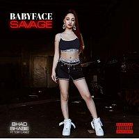 Bhad Bhabie – Babyface Savage (feat. Tory Lanez)