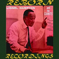 Lionel Hampton – Lionel Hampton and His Giants (HD Remastered)