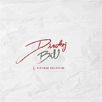 Divokej Bill – Platinum Colection