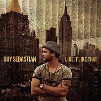 Guy Sebastian – Like It Like That