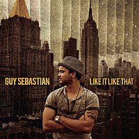 Guy Sebastian – Like It Like That