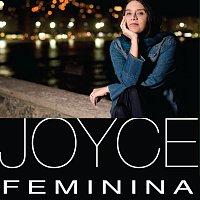 Joyce – Feminina