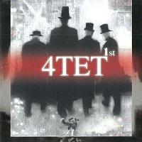4TET – 1st