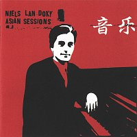 Niels Lan Doky – Asian Sessions