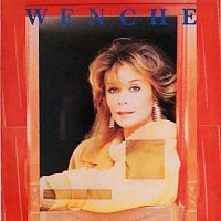 Wenche Myhre – Wenche