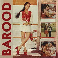 Sachin Dev Burman – Barood [Original Motion Picture Soundtrack]