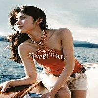 Kelly Chen – Happy Girl