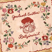 Goulasch Exotica – Betyárvizit
