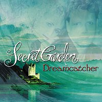 Secret Garden – Dreamcatcher