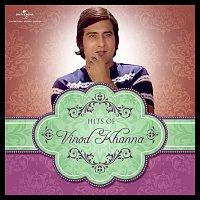 Různí interpreti – Hits Of Vinod Khanna