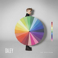 Daley – The Spectrum