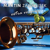 Martin Zagrajsek – extra vergine