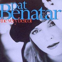Pat Benatar – The Very Best Of Pat Benatar