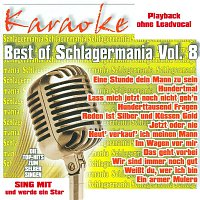 Karaokefun.cc VA – Best of Schlagermania Vol.8 - Karaoke