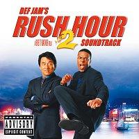 Různí interpreti – Rush Hour 2 [Original Motion Picture Soundtrack]