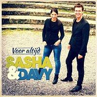 Sasha, Davy – Voor Altijd