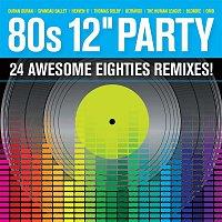 Belouis Some – 80s 12'' Party
