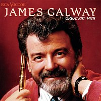 James Galway Greatest Hits