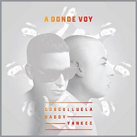Cosculluela – A Donde Voy (feat. Daddy Yankee)
