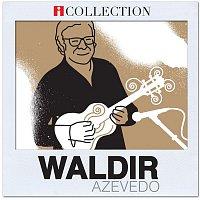 Waldir Azevedo – iCollection - Waldir Azevedo