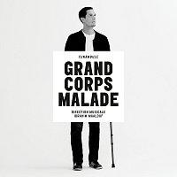 Grand Corps Malade – Funambule