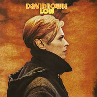 David Bowie – Low (2017 Remastered Version)