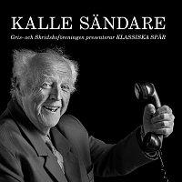 Kalle Sandare – Klassiska spar