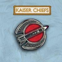Kaiser Chiefs – Modern Way
