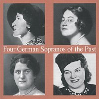 Emmy Bettendorf – Four German Sopranos of the Past