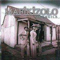 Mafikizolo – Sibongile