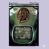 Ron Carter – Blues Farm