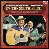 Lester Flatt, Mac Wiseman – On the South Bound