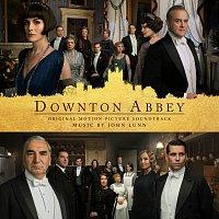 John Lunn, The Chamber Orchestra Of London – Downton Abbey [Original Score]