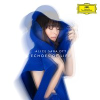 "Alice Sara Ott – Chopin: 24 Preludes, Op. 28: No. 15 in D Flat Major. Sostenuto ""Raindrop"""